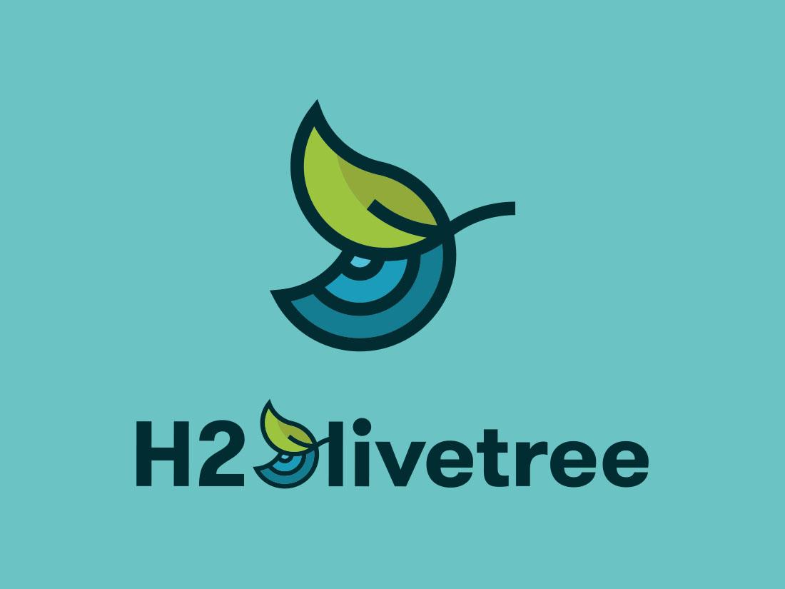 h2olivetree_logo